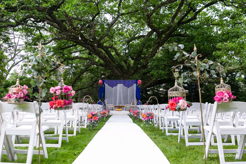 Aldiemansion0037: Wedding Venues Near Doylestown Pennsylvania At Websimilar.org