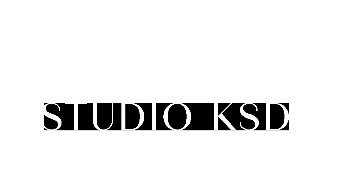 Studio KSD Photography